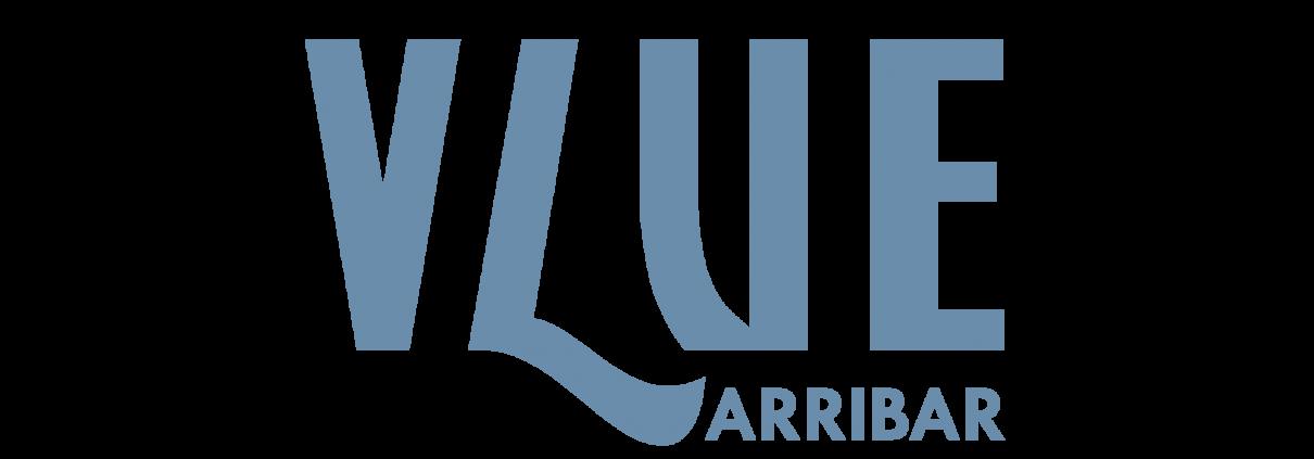 www.vluearribar.com